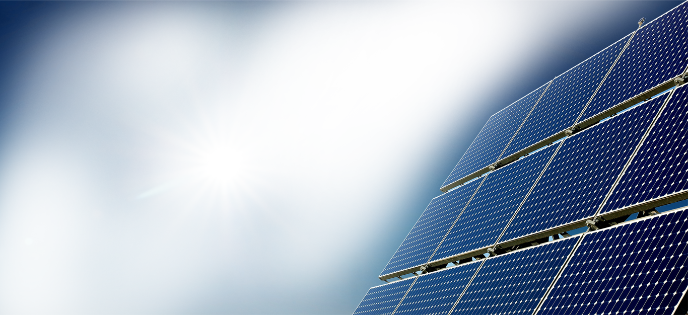 Capture Solar Energy Limited