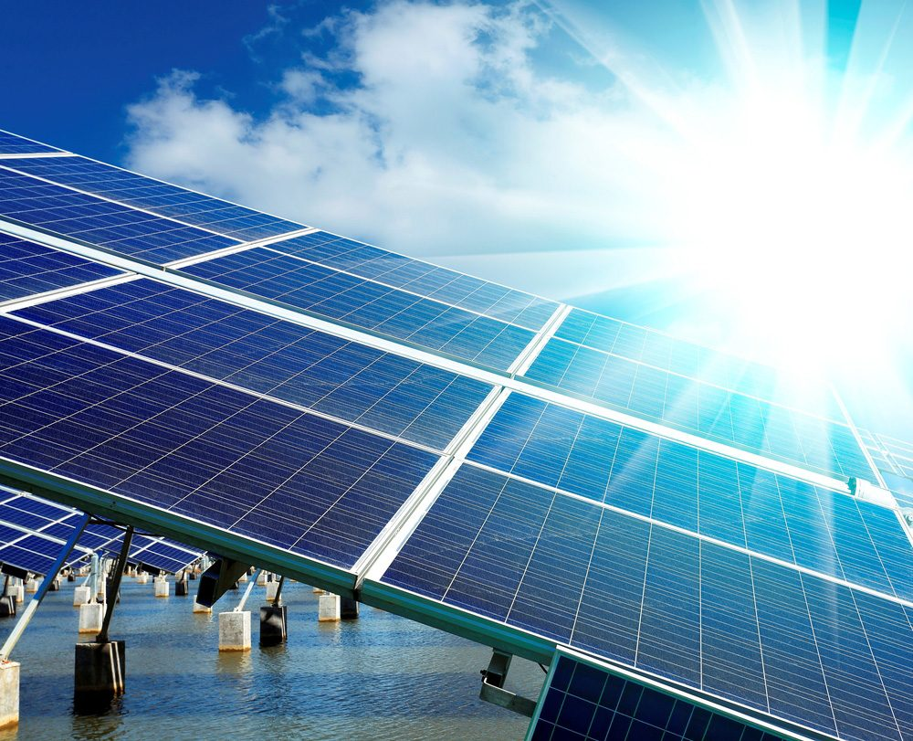 renewable energy profile of india Welcome to solar india expo solar – an endless source of human energy needs  india is set to become one of the largest solar hub globally in the coming years.