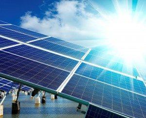 solar-energy-in-india